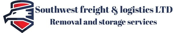 Southwest freight and logistics LTD